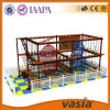 Vasia 2016 Kids High Rope Courses von Indoor Playground (VS5-6193A)