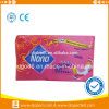 Wholesale Pricesの陰イオンHerbal Sanitary Napkin
