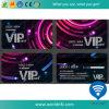 Proximité sans contact à haute fréquence Smart Card de Mf S50 pour le management