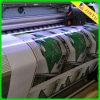 Bandera del vinilo de la exhibición de la promoción de la impresión de Digitaces