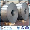 Bobina di alluminio di alta qualità 6061