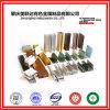 산업 알루미늄 또는 알루미늄은 또는 또는 다양성 여러가지 산업 단면도, LED 알루미늄 단면도 내민다