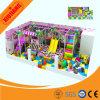 Verschiedene Kindergarten-Kind-Plastikanstrich-Vorstand (XJ5021)