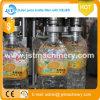 Terminar la máquina de proceso del zumo de fruta