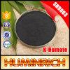Fertilizante hidropónico orgánico moderno de la agricultura de Huminrich