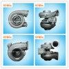 Gta4502V 758204 TurboLader 23534361 voor Reeks 60 van Detroit