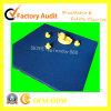 Práctica instalación de seguridad de los niños de goma Revestimientos de suelos para gimnasia