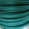 Fabric plat Wire 2cord