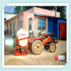 De landbouw Spuitbus van de Boomgaard van de Ontploffing van de Pers van de Lucht voor Druiven
