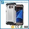 Niedriger MOQ Spigen Shockproof Handy Fall für Samsung Galaxy S7/S7 Plus