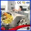 Fabrik angegebene automatische Italien-Teigwarenherstellung-Maschine