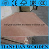 madera contrachapada comercial 18m m gruesa de 3.6m m 4.5m m 9m m 12m m