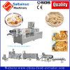 Machine de développement de flocons d'avoine de céréales du petit déjeuner