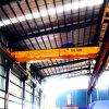Lhb 모형 폭발 방지 두 배 광속 천장 기중기