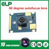 USB Endoscope Camera Module 32X32mm Autofocus 5MP Ov5640 Driver
