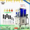 Machine de remplissage complètement automatique de Cig du pétrole de chanvre de 510 de bourgeon atomiseurs de série E