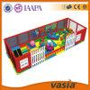 Factory popolare Direct Selling Funny Kids Toys da Vasia