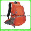 Спорт ся Hiking подъем горы резвится напольный мешок Backpack рюкзака