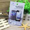 Highquality al por mayor Matte Screen Film LCD Saver para Sony Ericsson Xperia L S36h