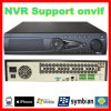 CE RoHS Approved 1080P 24CH NVR con WiFi (AP-NVR6124K-PL)