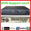 CE RoHS Approved 1080P 24CH NVR avec le WiFi (AP-NVR6124K-PL)