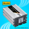 DC 12V/24V AC 110V/220V를 가진 Power 300 와트 Inverter Pure Sine Wave Inverter