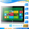 10.1inch Quad Core Windows Tablet PC 2g, 32g