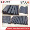 Grafita profissional Rod de Rod do carbono do fabricante de China