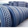 Des Großverkauf-Laufwerk-Muster halb LKW-Reifen-11r24.5