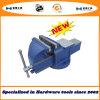 '' быстроразъемные тиски стенда 4 зафиксированные с типом наковальни