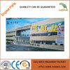 Peças de Zhejiang Xinchai das peças de motor de Zhejiang Xinchai Zhejiang Xinchai