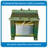 Transformador vendedor caliente del control monofásico 7kVA para el acondicionador de aire