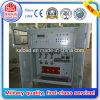 Banco de carga de CA para los sistemas de generador diesel