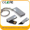 Flower Metal Style 2GB Memory Stick (EM 601)