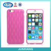 Venta al por mayor del teléfono celular de la alta calidad TPU para iPhone6 Plus