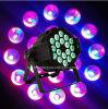 LED-NENNWERT Summen-Stufe-Leuchte (YS-108)