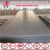 Плита высокотемпературного сосуда под давлением ASTM A537 стальная