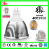 GU10 LED Spot Light 7W