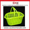 Пластичное Injection Bath Basket Mould в Китае
