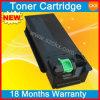 Cartucho de toner de LaserJet para el sostenido (MX312ST)