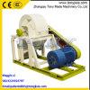 M-Serragem que faz a máquina/máquina de madeira do triturador