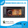 GPS A8 Chipset 3 지역 Pop 3G/WiFi Bt 20 Disc Playing를 가진 Toyota Etios 2013년을%s 인조 인간 Car Multimedia
