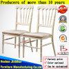 Горячее сбывание обедая стул Chiavari (BH-L8814B)