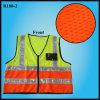 Olá!-A saber veste reflexiva quente da segurança (R188-2)