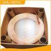 Медное цена пробки C12200 C11000 Factoty блинчика используемое для HVAC кондиционера воздуха
