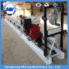 Machine de finissage vibratoire d'étage de pouvoir vibrant le laïus concret d'armature