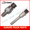 Volvo를 위한 트럭 속도 펄스 센서 또는 벤츠 또는 Scania