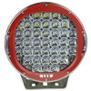 9inch 111W off-Road Vehicle LED Work Light