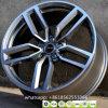 Replik Q7 A6 A8 A4 dreht Felgen für Audi