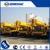 90 gru idraulica del camion di tonnellata Xcm Qy90k da vendere